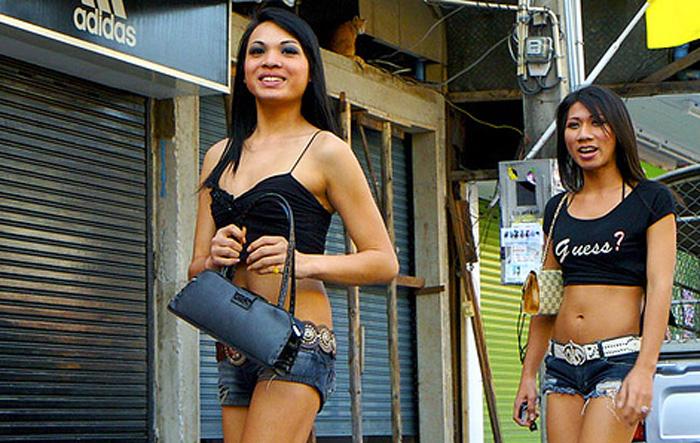 tailand-seksualnie-uslugi