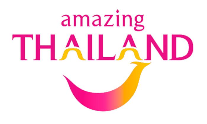 2015 года, ТАТ запустил новый логотип ...: thailand-news.ru/news/gosudarstvo/novyy-logotip-udivitelnogo...