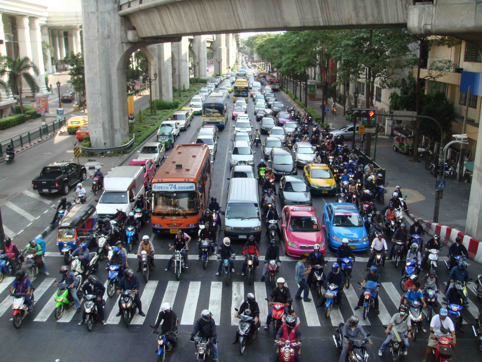 future of leasing in thailand Driving yourself by car or the customary rules of the road in thailand renting or leasing a thieves who don't consider the future consequences of.