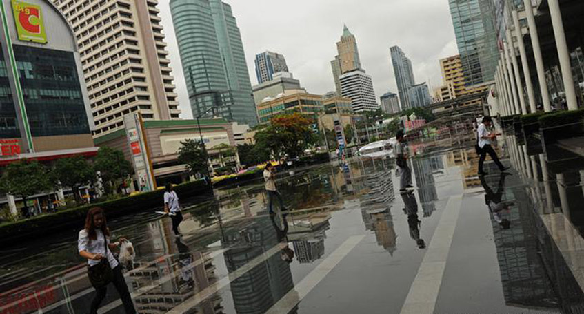 thailand need change