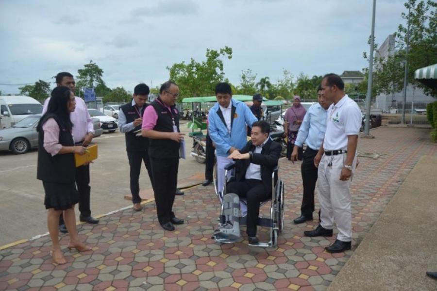 Фото The Thaiger для Phuket Gazette