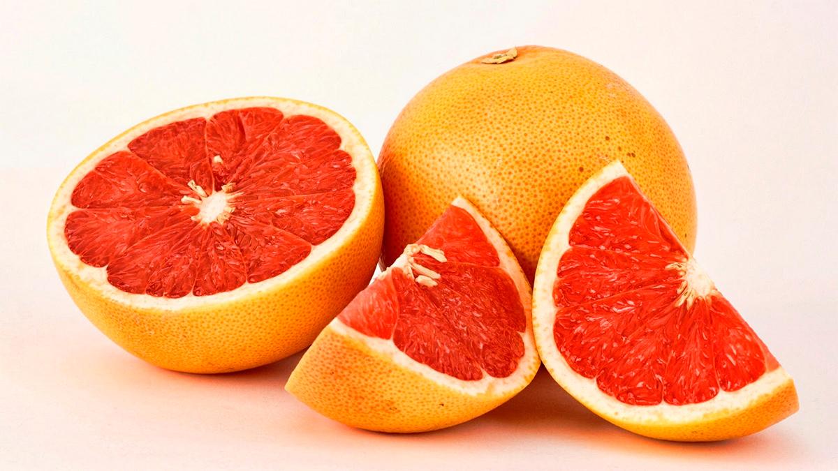 Спорный фрукт