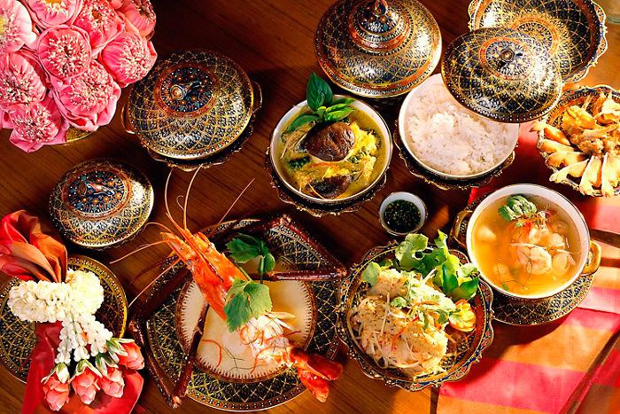 Картинки по запросу кухня тайланда