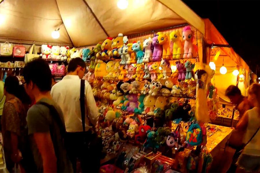 942fc95f0796 Все виды товаров от одежды и обуви, бижутерии и серебра, украшений и  аксессуаров, детской одежды, декора для дома и антиквариата, автозапчастей,  ...